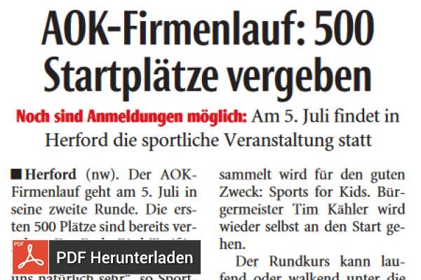presse-500startplaetze