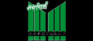 https://www.firmenlauf-herford.de/wp-content/uploads/2018/01/Marktkauf_Logo_Herford-300x132.png