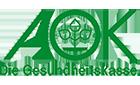 Sponsoren_AOK
