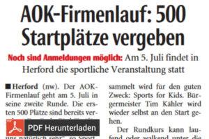 presse-500startplaetze-300x200